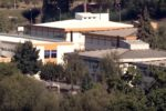 Escola Secundária de Oliveira do Hospital