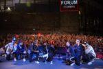 forum Coimbra HMB (7 de 4)