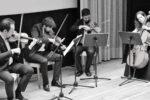 Grupo de Câmara da Orquestra Clássica do Centro