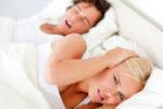 tratamento-apneia-do-sono