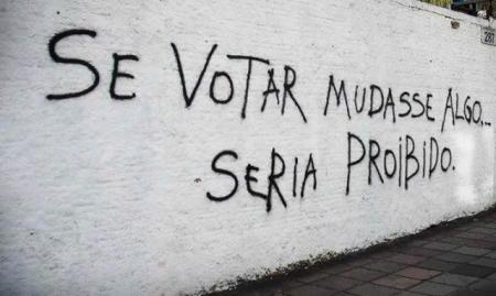 votar-450x269