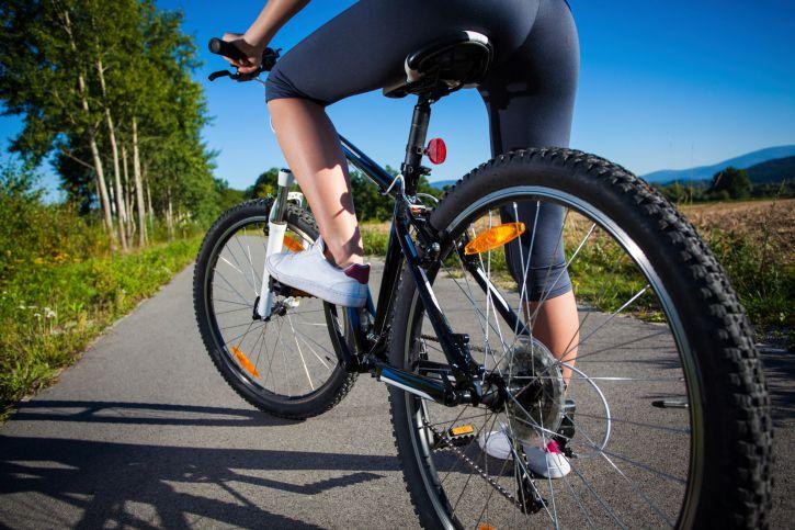 bicicleta-poderosa-2