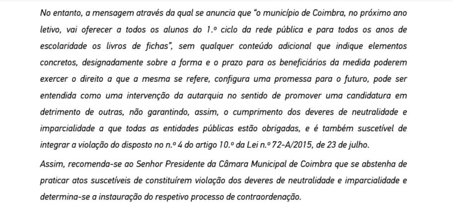 Manuel Machado Apanhado Em Ato Suscept 237 Vel De Constituir