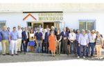 Cooperatia Mondego (7)