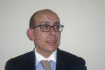 Prof. Doutor João Paulo Figueiredo_ESTeSC