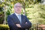 Professor Rui Cruz_ESTeSC