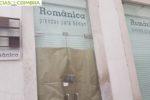 românica