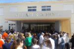 St.Paul's School