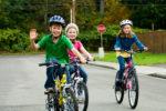 biketoschool_DR