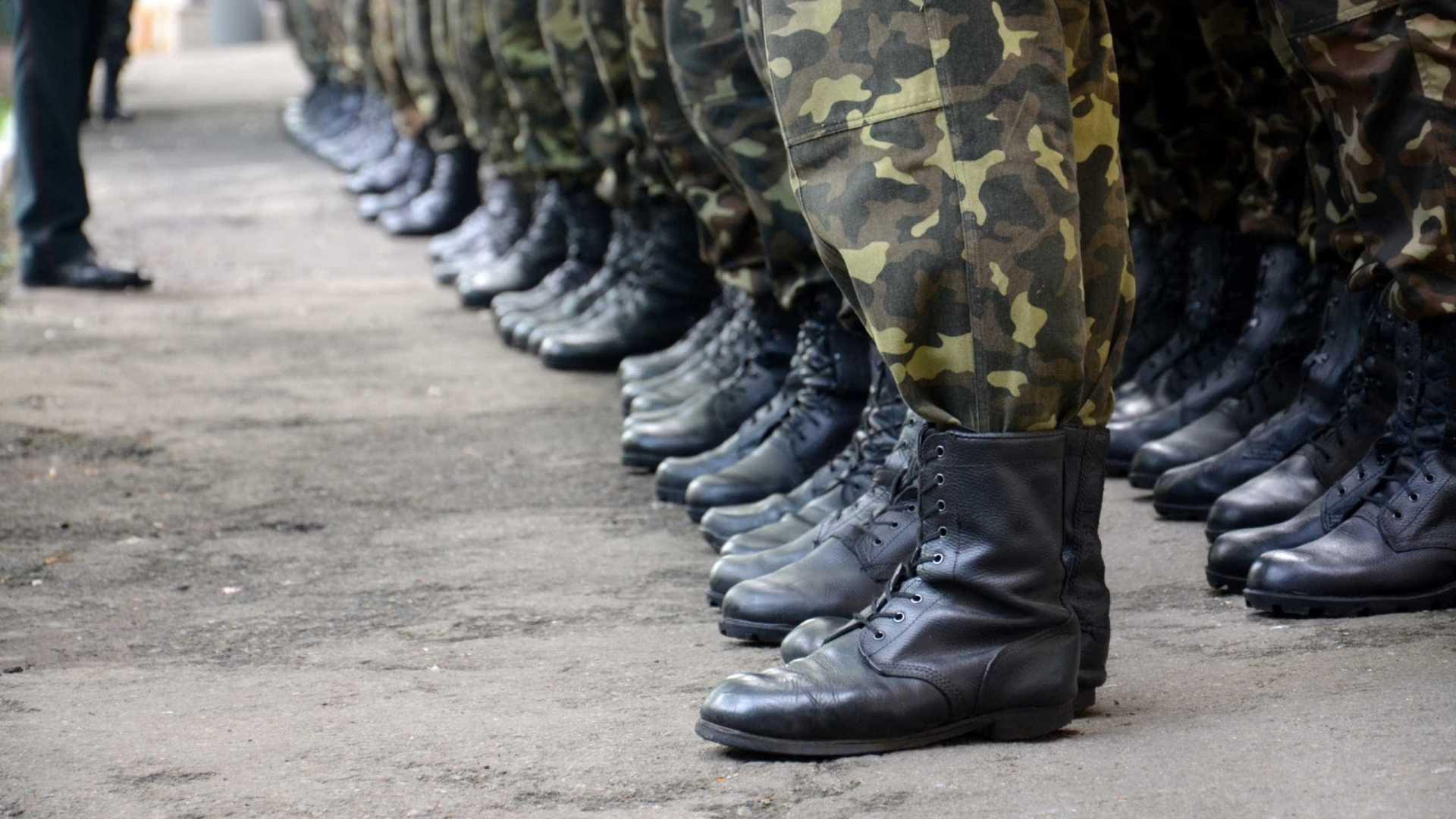 Resultado de imagem para Incêndios: Forças Armadas vão fornecer refeições em Vila de Rei