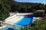 piscina da fraga