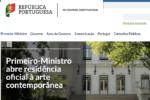 portal governo