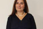 Prof. Carla Silva - ESTeSC