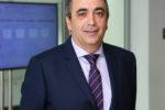Dr. Graciano Paulo_ESTESC