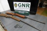 GNR Seia - Apreensão (1)