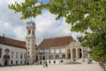 Universidade de Coimbra (1)
