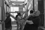 Bienal de Arte Contemporânea de Coimbra