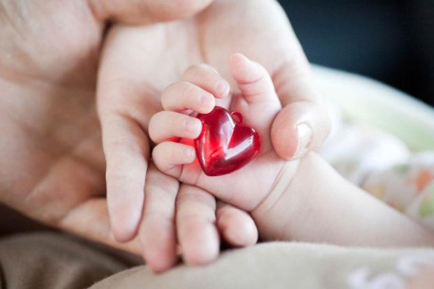 Cardiologia-Pediatrica