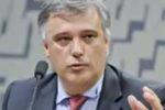 Carlos Faro foi  líder do Biocant