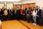 Conselho Geral da ESEnfC (1)