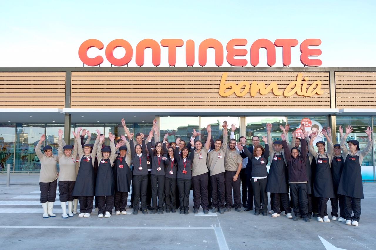 Continente Bom Dia Buarcos (2)