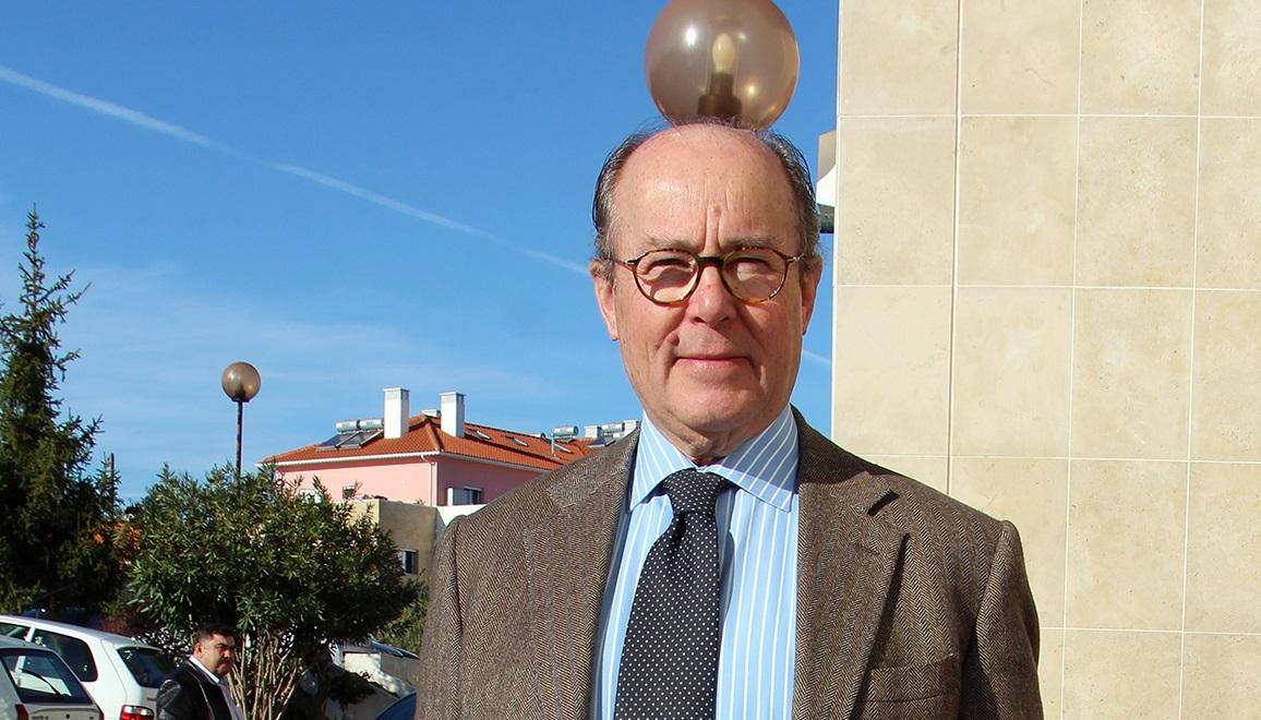 José Pereira Miguel