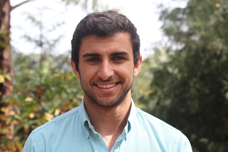 17-Carlos Travassos