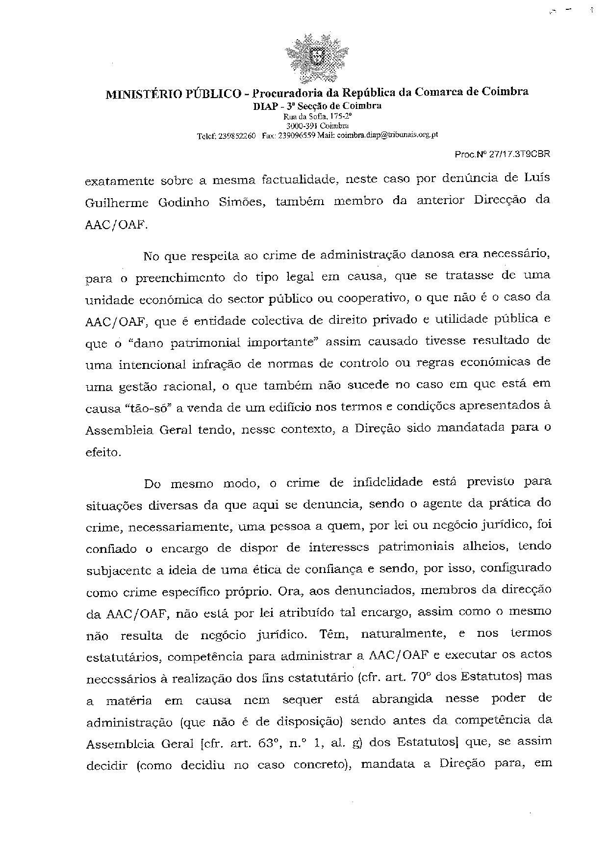 ACA-page-003