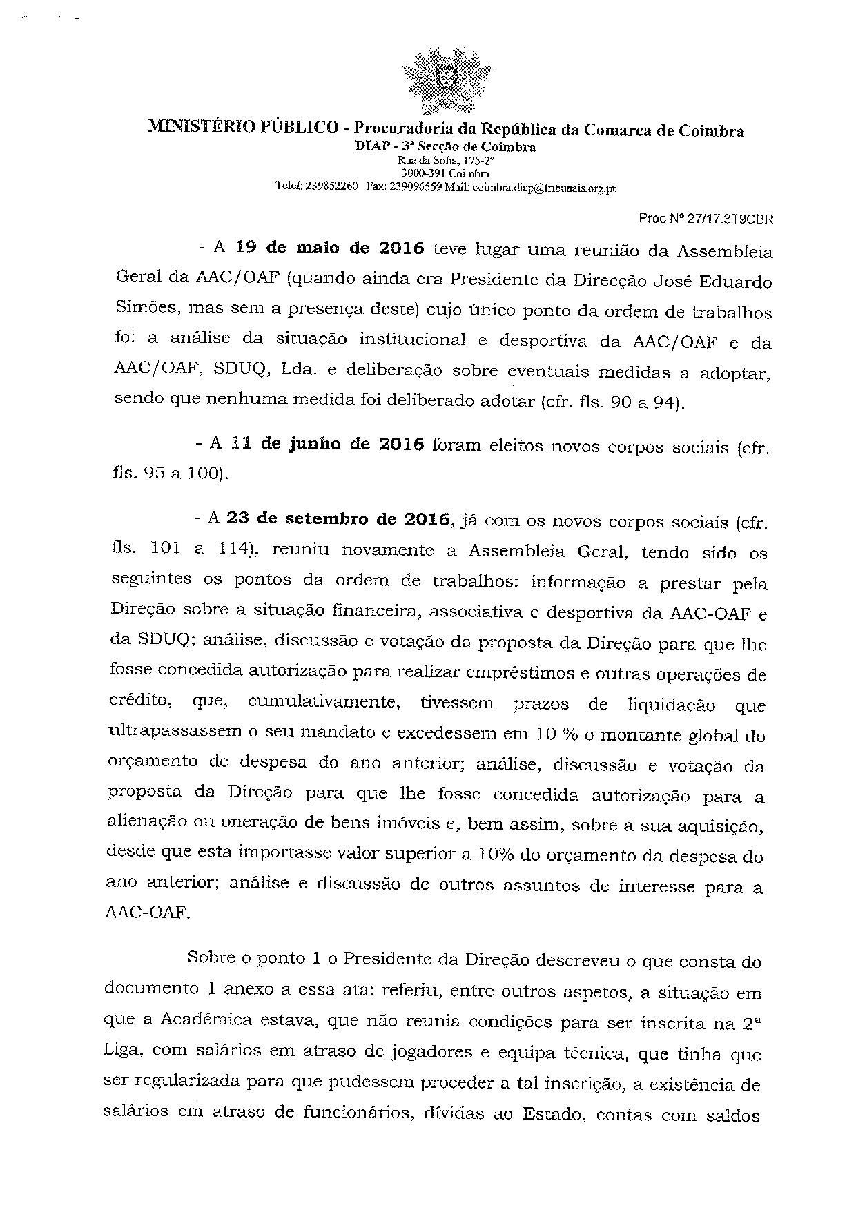 ACA-page-006