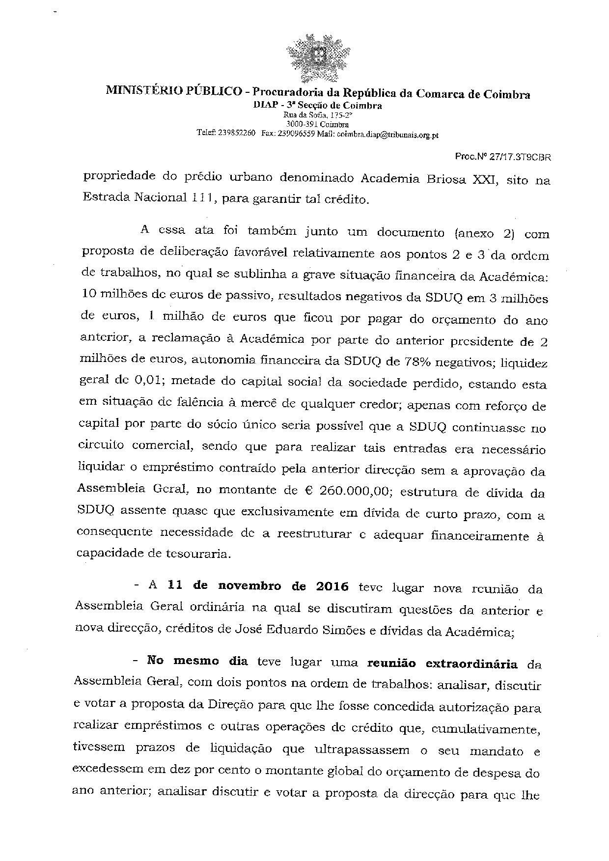 ACA-page-008