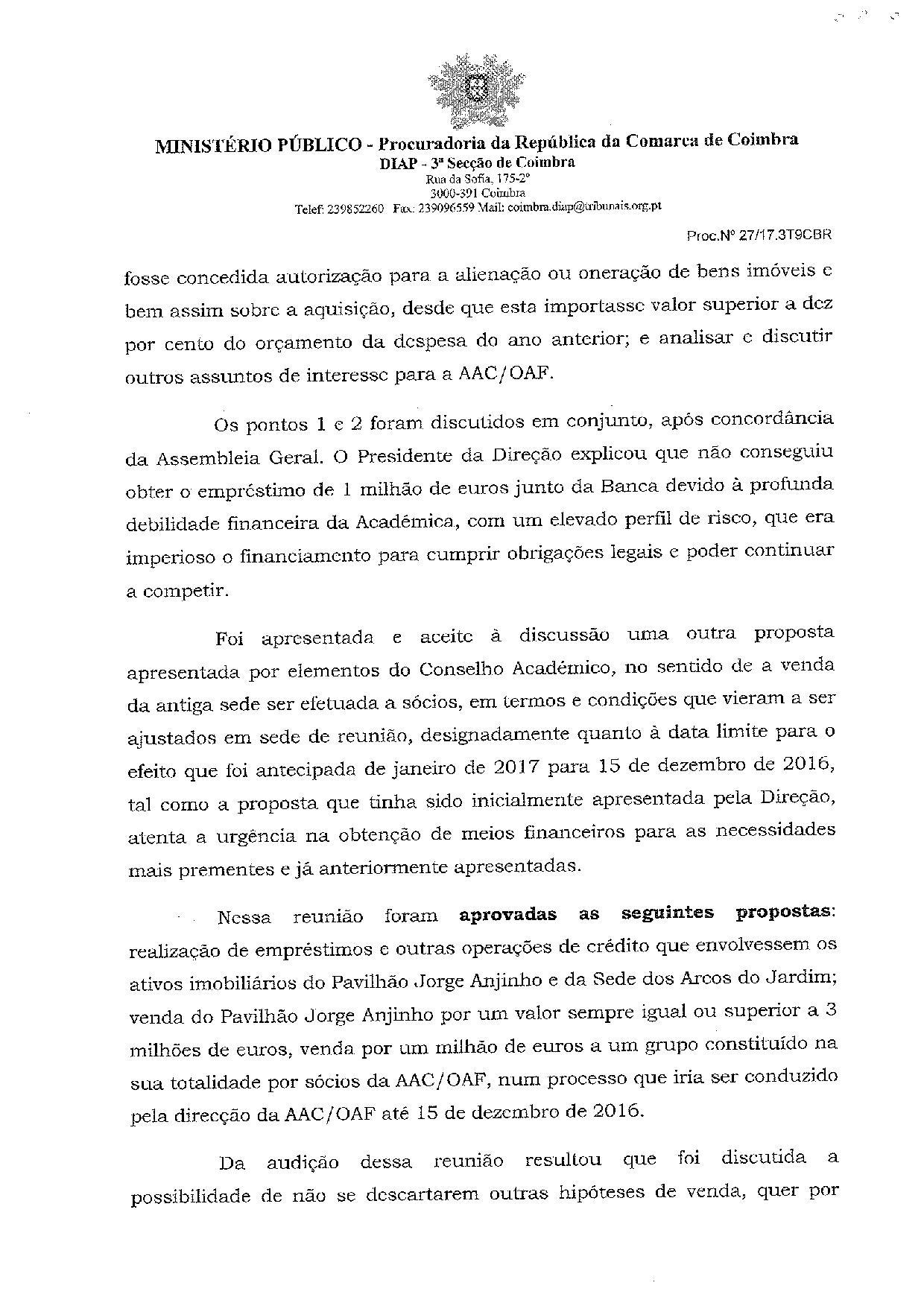 ACA-page-009