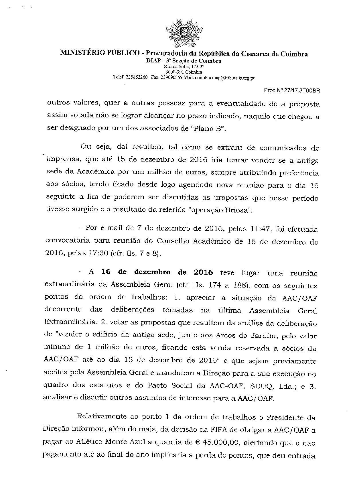 ACA-page-010