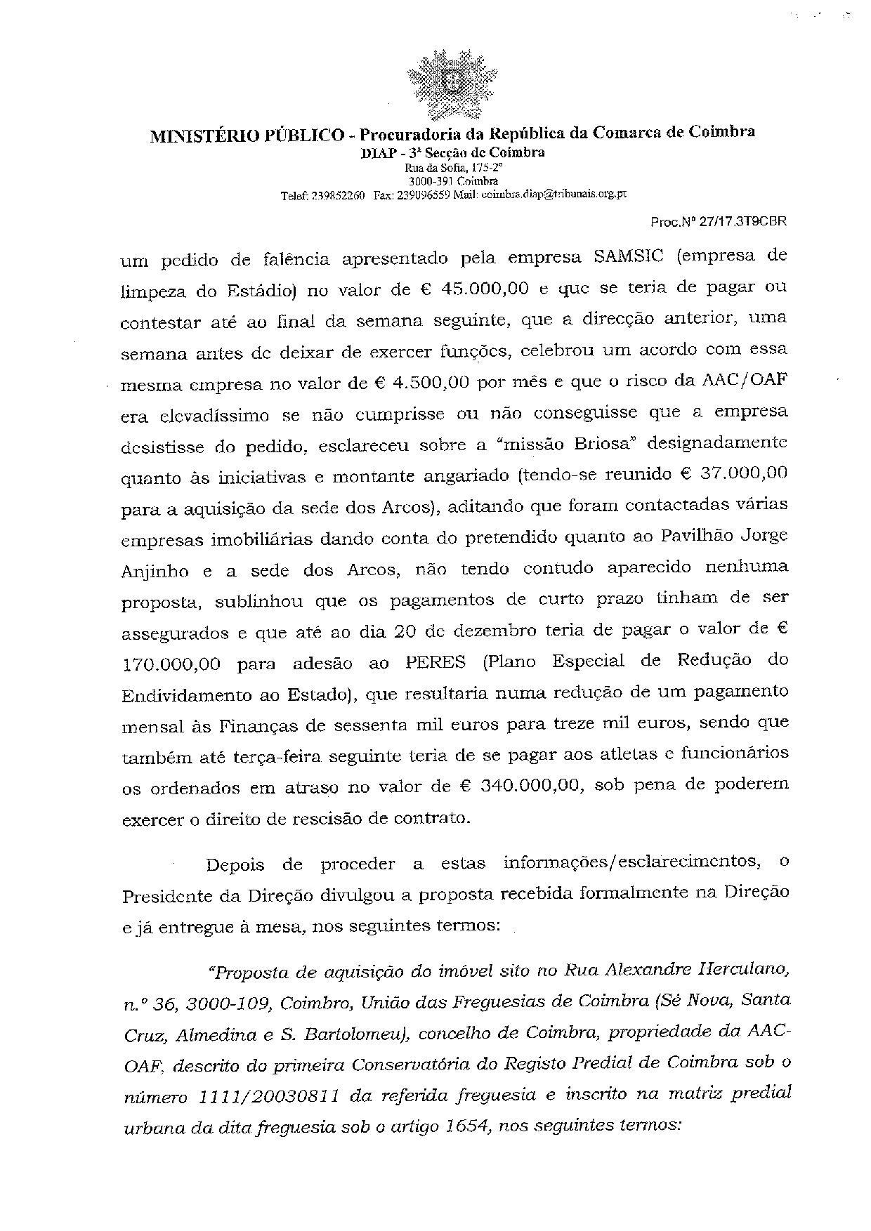 ACA-page-011