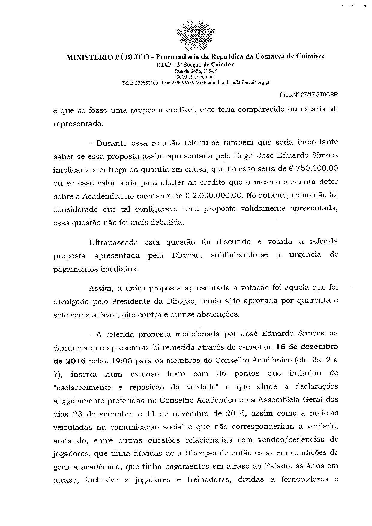 ACA-page-013
