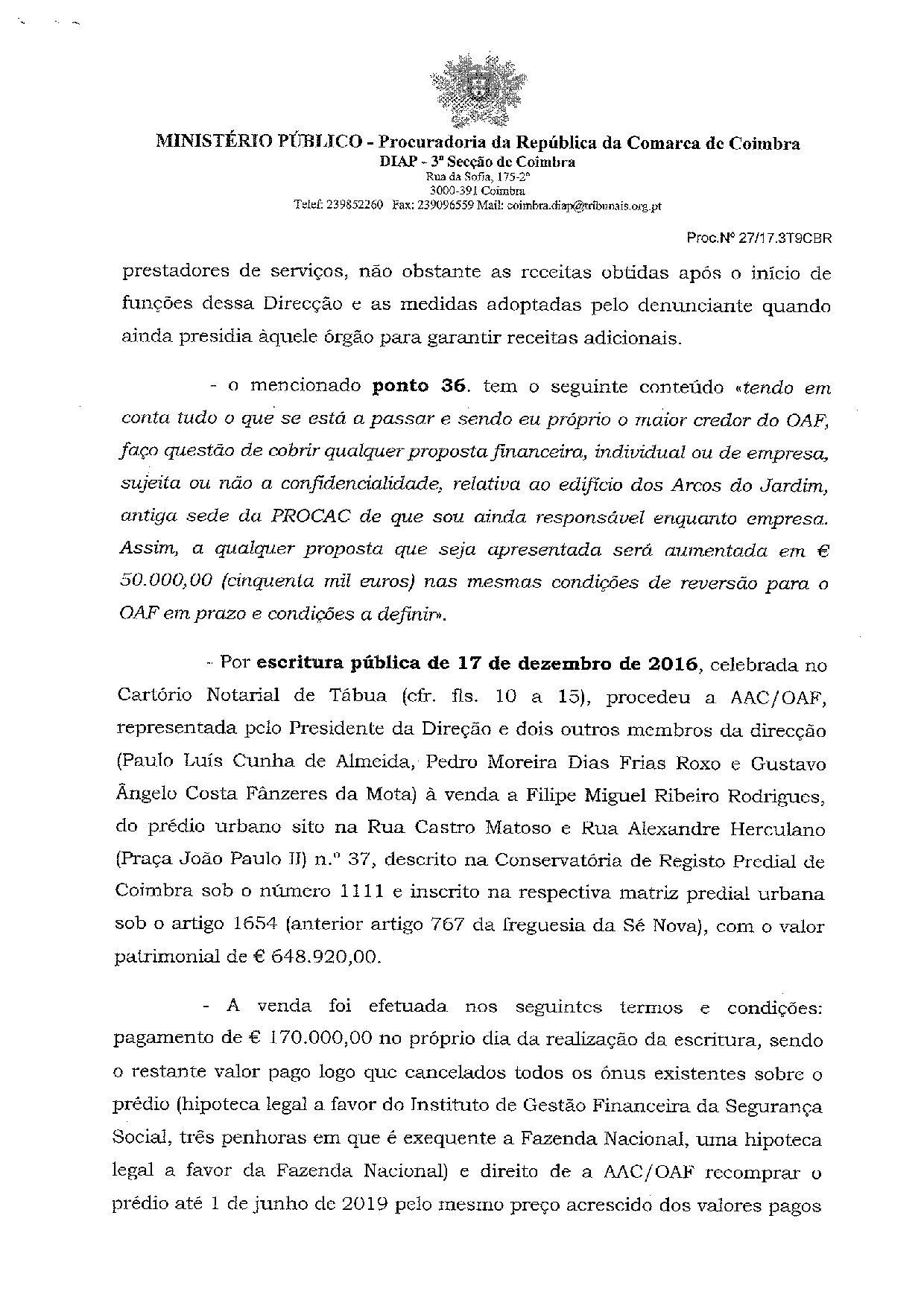 ACA-page-014