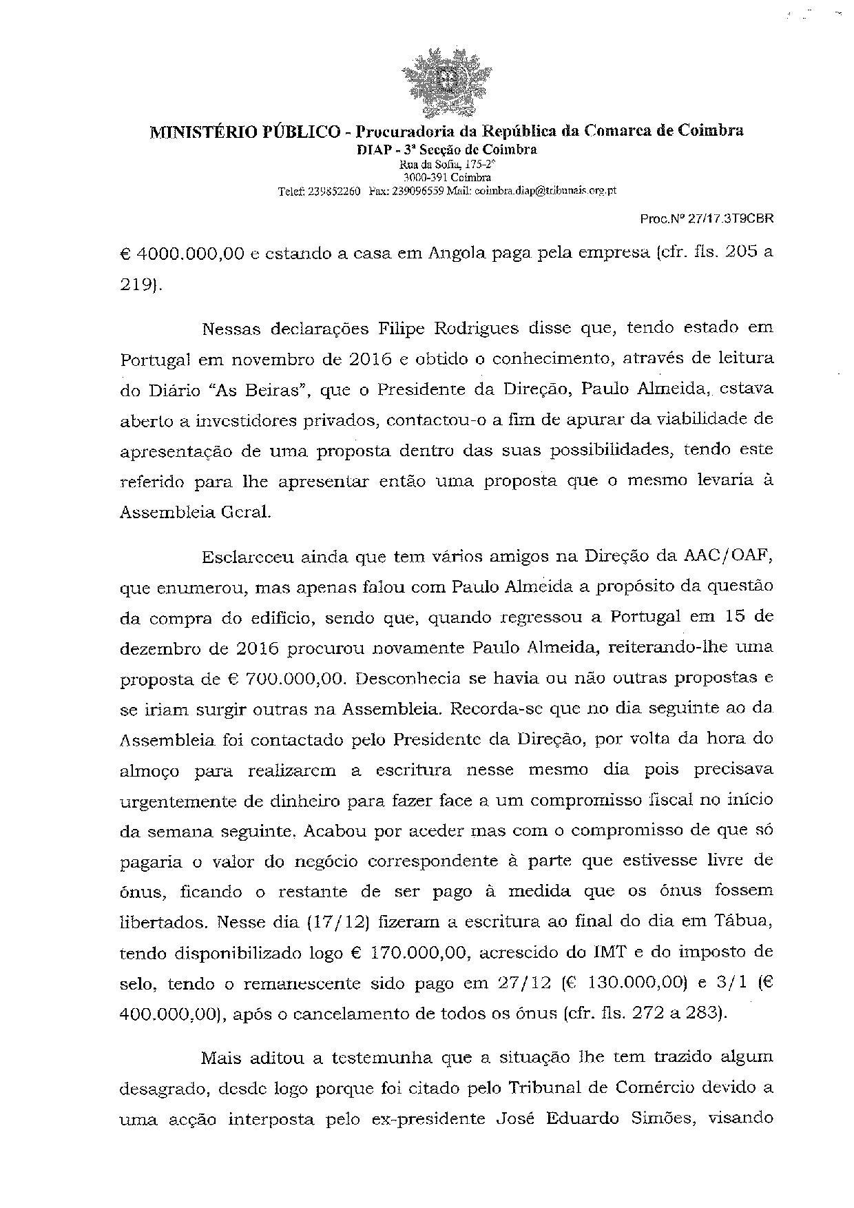ACA-page-017