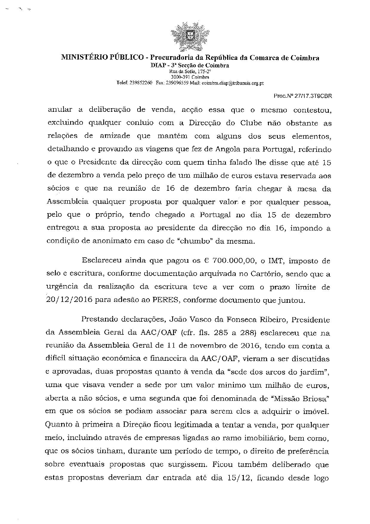 ACA-page-018