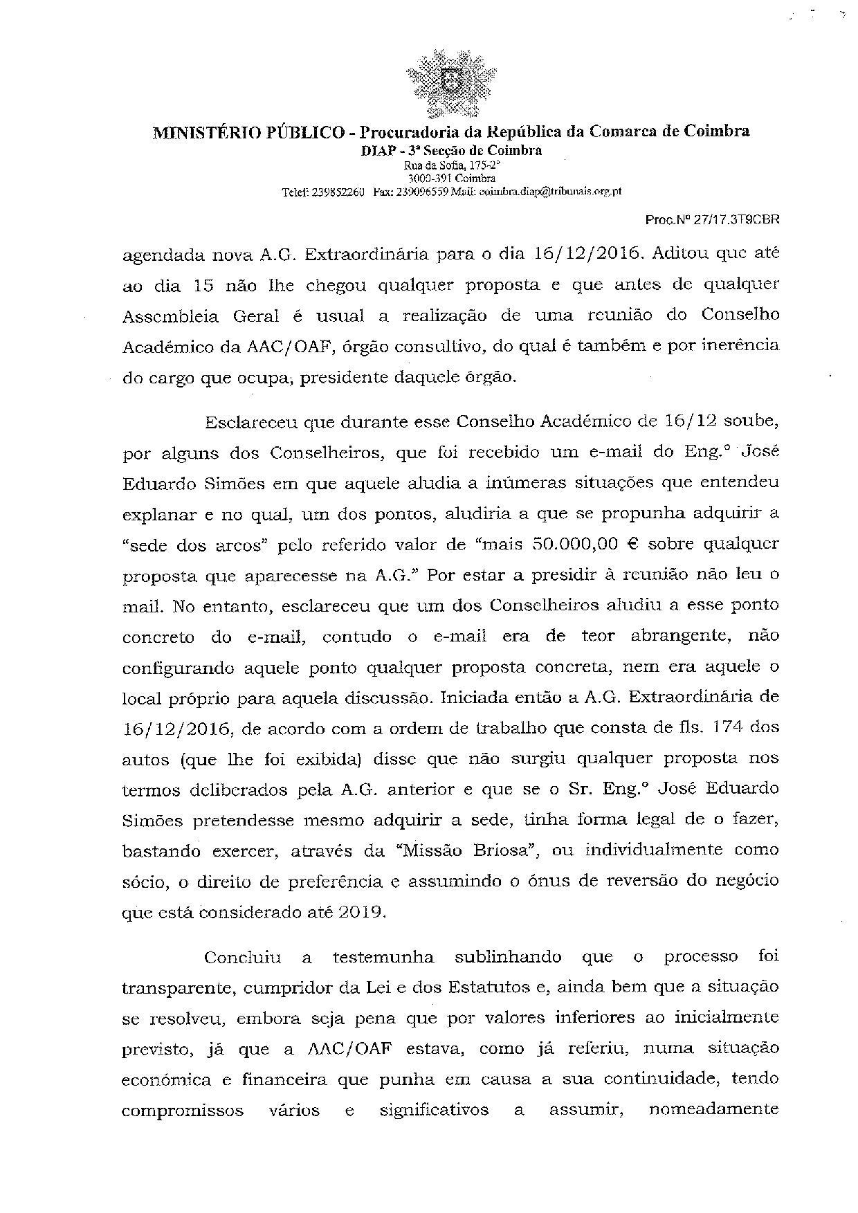 ACA-page-019