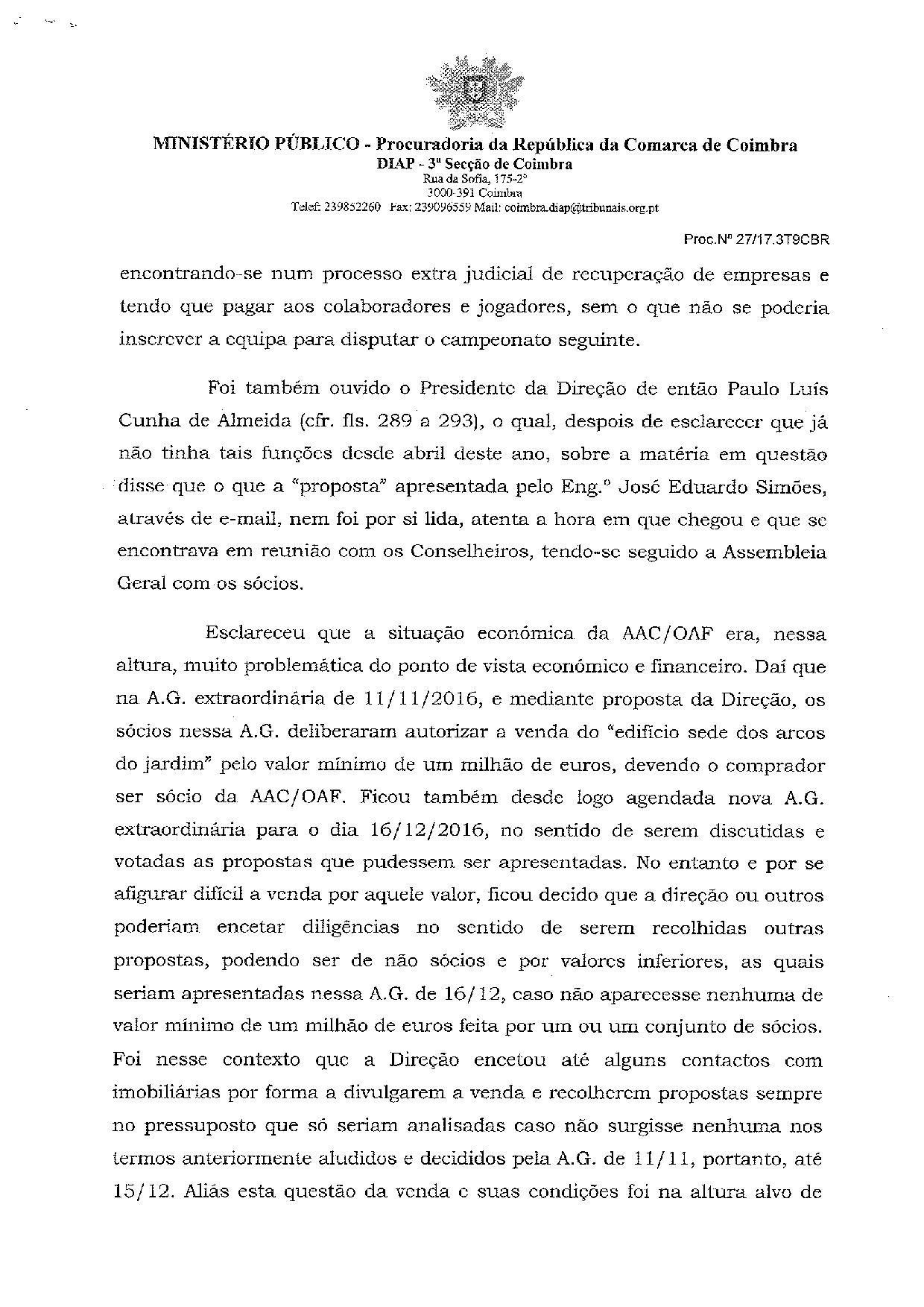 ACA-page-020