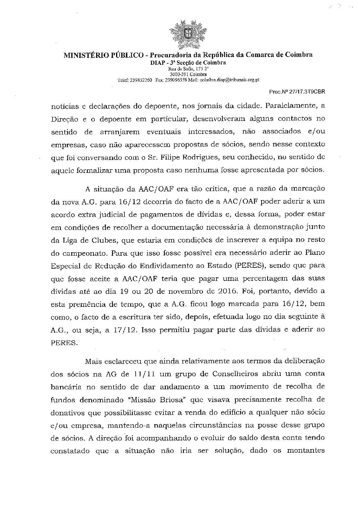 ACA-page-021
