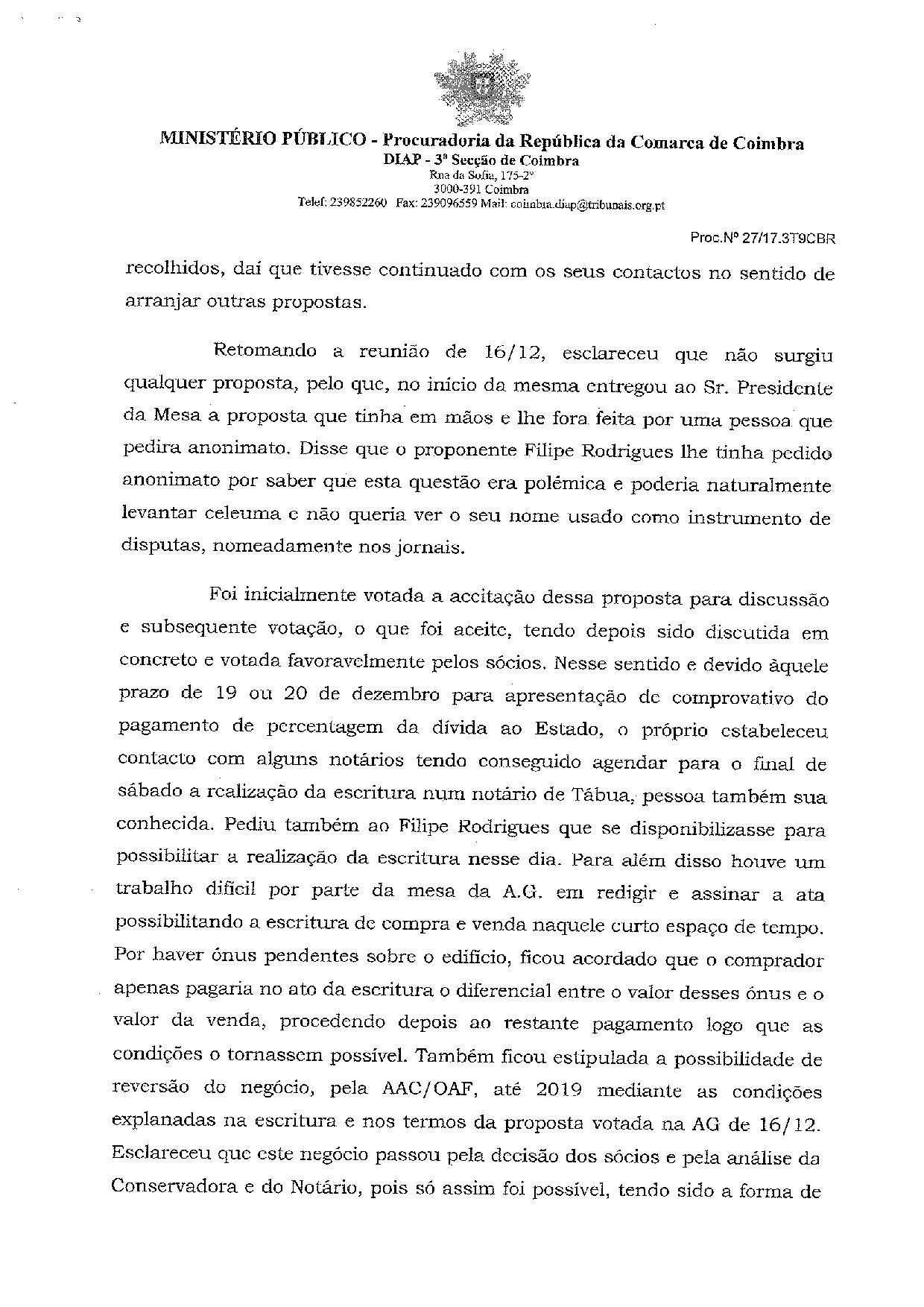 ACA-page-022
