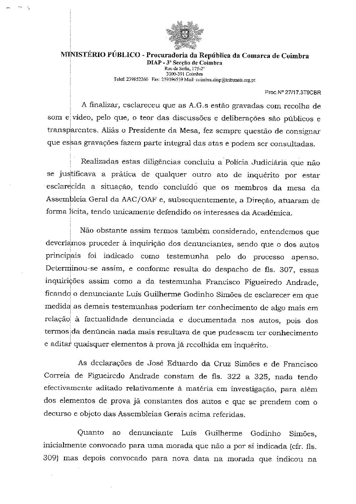 ACA-page-024