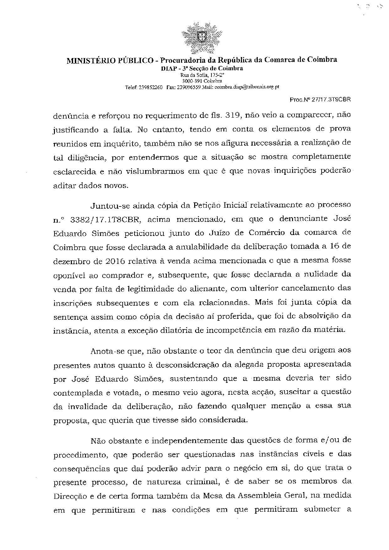 ACA-page-025