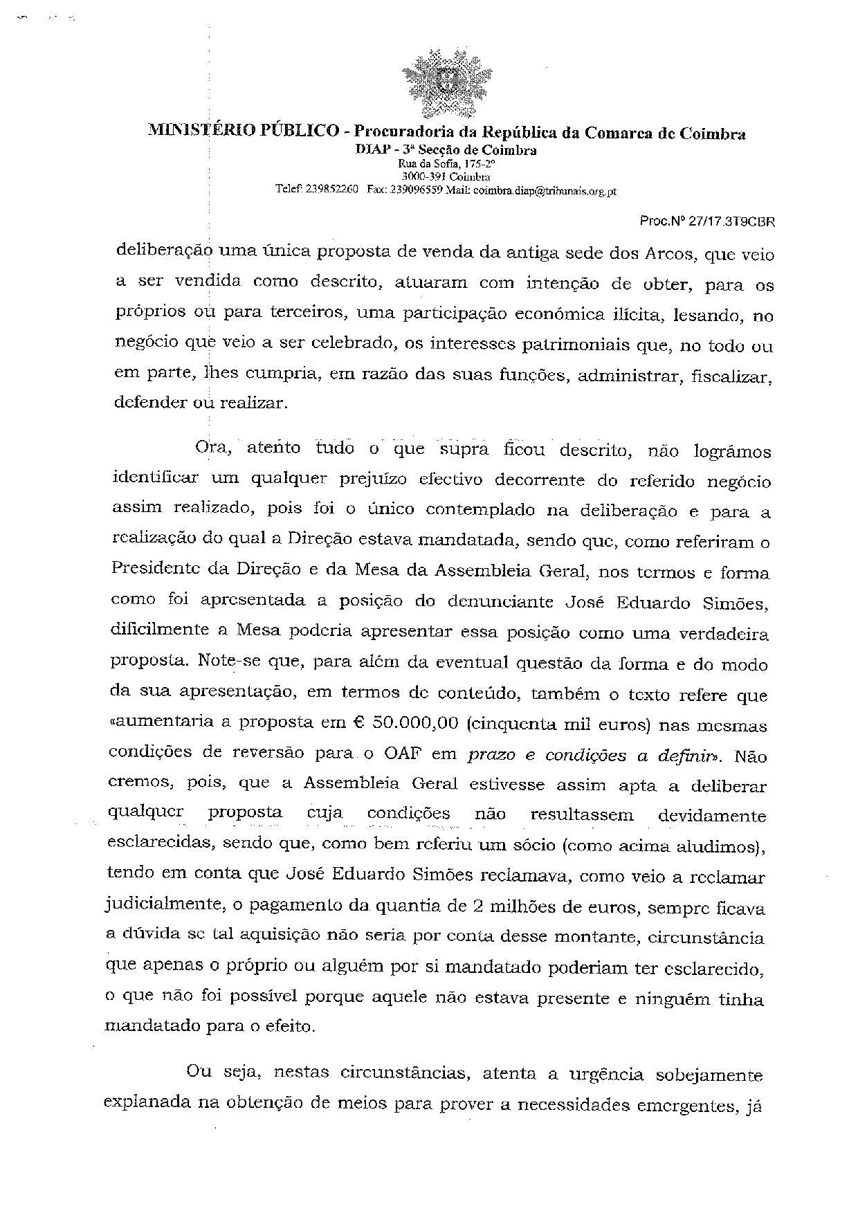 ACA-page-026