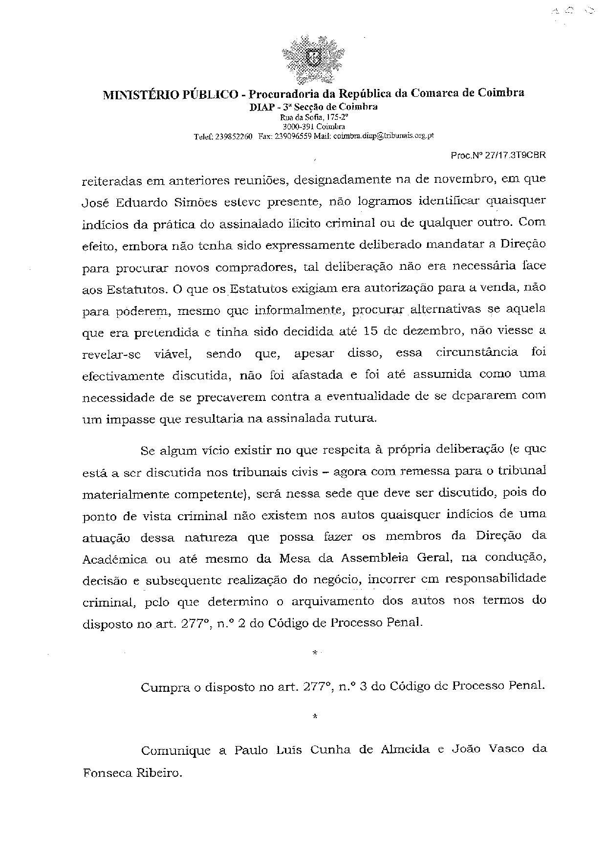 ACA-page-027