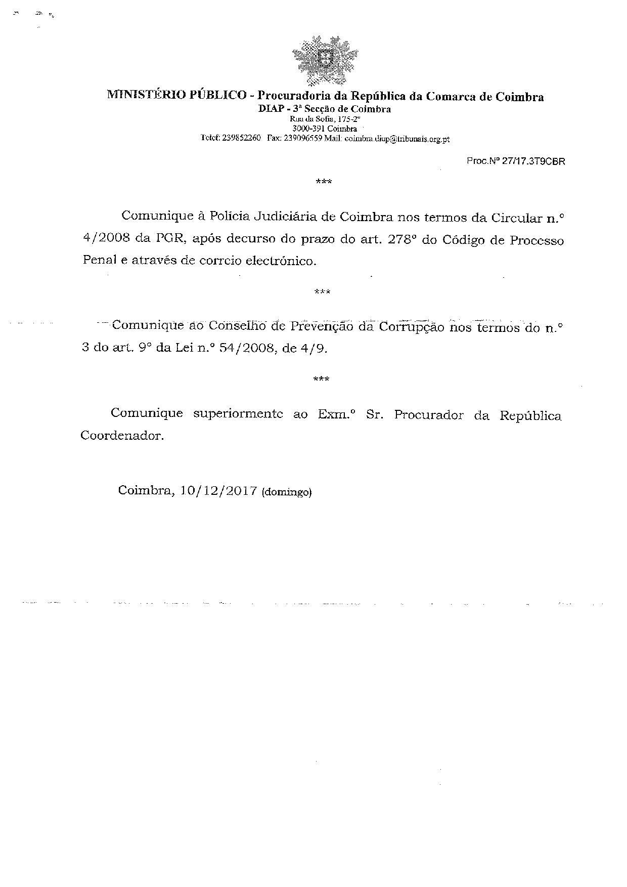 ACA-page-028