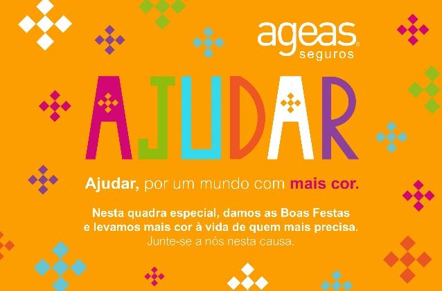 Ageas coupon 2018