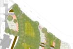 jardim-mendes-silva