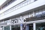 MC-Coimbra_02