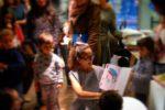sofia correia hora do conto livraria infantil coimbra faz de conto
